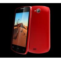 Wholesale MT6572 Dual core 1.0 Ghz Processor Dual Sim Standby Cheap Mobile Phone N3 from china suppliers
