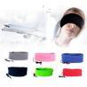 Buy cheap Headband with earphone  Comfortable Thin Sweatband Stereo Sports Sleep Headphone from wholesalers