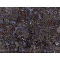 Quality Granite Tile & Slab for sale