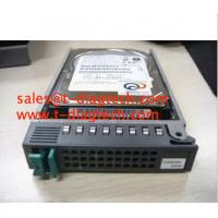 Buy cheap Fujitsu MAY 36GB 10K 3Gbps SFF Serial Attached SCSI Hard Drive MAY2036RC - Brand New from wholesalers