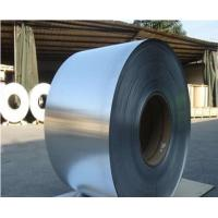 Wholesale Thin / Thick Wall 304 Stainless Steel Strip Coil For Auto Components from china suppliers