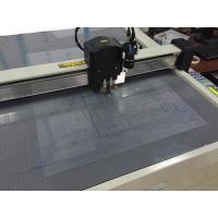 Wholesale PVC  sheet cnc cutting table production making cnc cutter machine from china suppliers