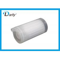 Wholesale Darlly Capsule Filter Ink Jet Water Filters Parts Thermally Welded Sealing from china suppliers
