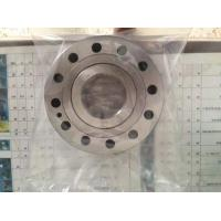Wholesale High Performance Non Standard Bearings Z1 Z2 Z3 , Chrome steel Bearings from china suppliers