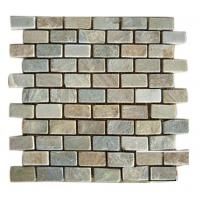 Wholesale Stone Mosaic  (SJ-125) from china suppliers