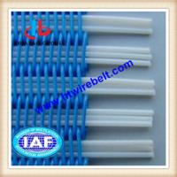 Wholesale Polyester Spiral Press Mesh from china suppliers