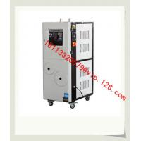 Wholesale China Honeycomb Dehumidifier For Oceania from china suppliers