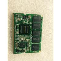 Wholesale HD Graphic PCBA BT WiFi Intel Main Board 64GB Win 10 / Linux from china suppliers