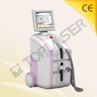 Wholesale Stationary IPL Beauty Machine from china suppliers