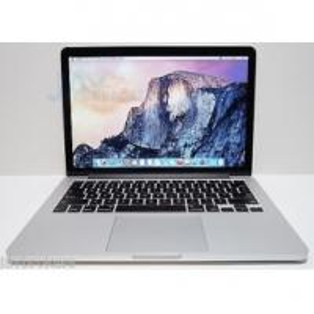 Latest apple macbook 1 8ghz buy apple macbook 1 8ghz for 300 apple book