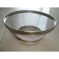 Wholesale wire basket from china suppliers