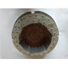 Buy cheap Sun Flower Heatsink Silver Cooler Copper Fin Heat Sink Aluminum Heat Sinks Cooling Fin 0.2 Mm Thin Fin GS ROHS from wholesalers