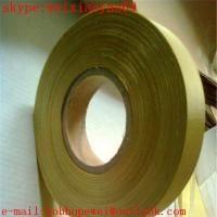 Wholesale brass screen mesh made in HENG YOU mnufacturer/100 mesh 120mesh red copper woven fabric 3ft*100ft roll from china suppliers