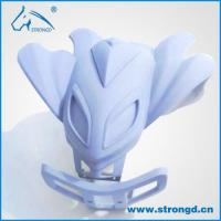 Wholesale Rapid prototyping SLA 3D Printing from china suppliers