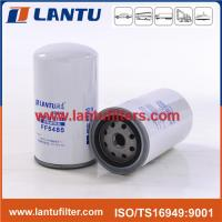 Wholesale Oil filter for HINO15607-1760/HITACHI 4285964 from china suppliers