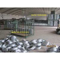 Anping Canpeng Wire Mesh Products Co.,Ltd