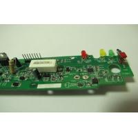 Wholesale SMD PCB Assembly Service Electronic Supply Chain Management Components from china suppliers