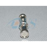 Wholesale High Precision Fiber Optic Adapter SMA For Telecommunications Measurement from china suppliers