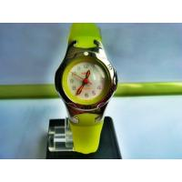 Wholesale Plastic Quartz Kids Analog Watch / Children Analog Wristwatch from china suppliers