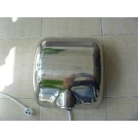 Wholesale Fireproof Hand Dryer (AK2800) from china suppliers