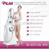 Wholesale Distributor wanted 40k hz cavitation RF vacuum 2017 weight loss body slimming machine from china suppliers