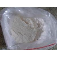 Wholesale Legal Anabolic Steroids Stanozolol / Winstrol Powder For Ehancing Sexual Dysfunction from china suppliers