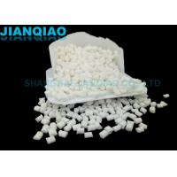 Buy cheap High Strength & High Temperature Resistance Modified PBT For Electrical from wholesalers