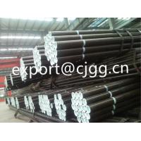 Wholesale Plain End Oil Field Casing Casing & Tubing API 5CT Seamless Steel Pipe from china suppliers