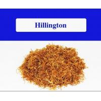 Wholesale Dekang Hillington / Paris Brand E Cigarette E-Liquid Ejuice from china suppliers