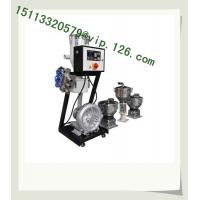 Wholesale vacuum hopper loaders for pellets/High power multi-hopper loader for plastic from china suppliers