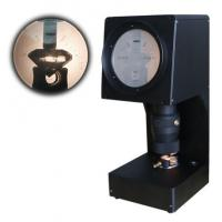 Wholesale High Accuracy Diamond Proportion Scope For Diamond Cutting Analysis from china suppliers