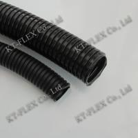Wholesale flexible corrugated conduit from china suppliers