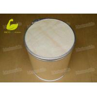 Wholesale Cortisol Acetate Glucocorticoid Steroids Hydrocortisone Ancetate Corticosteroids for Topical Skin from china suppliers