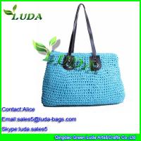 Purses For Sale Cheap Bags Reusable Shopping Bags Paper