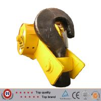 Wholesale Heavy Crane Hook/Crane Hook Block/Crane Hook from china suppliers