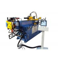 Wholesale CNC Tube Pipe Bending Machine For Wheel Barrow Trolley Frame Bending from china suppliers