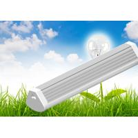 Wholesale No Flicker LED Linear Hanging Light 120 Degree Beam Angle For Car Park from china suppliers