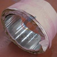 Wholesale Ni-SPAN-C 902(UNS N09902) stock from china suppliers