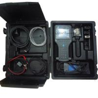 Wholesale GM TECH2 GM Diagnostic Scanner from china suppliers