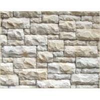 Wholesale 2014 hot sell light weight exterior manufactured culture stone from china suppliers