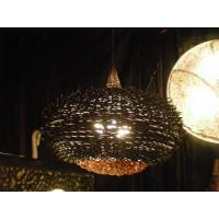 Wholesale Unique & Fancy Art Deco Ceiling Lights for Restaurant Decoration from china suppliers