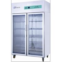 Wholesale Low temperature series (artificial/light/constant temperature and humidity/mold/biochemical) incubator from china suppliers