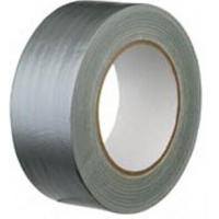 Wholesale industrial Cloth Duct Tape , Carton Packaging high temperature Duct Tape from china suppliers
