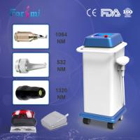 Wholesale Professional team permanent is laser cheap tattoo removal surgery with no pain from china suppliers