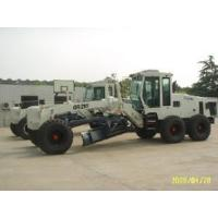 Wholesale Motor Grader GR215 with CE & EPA from china suppliers