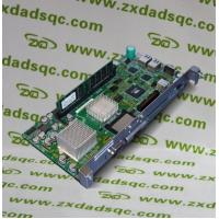 Wholesale DSQC 609 DSQC 609 from china suppliers