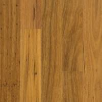 Wholesale BC194 UV Finished Solid Acacia Wooden Flooring from china suppliers