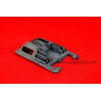 Wholesale Clear Anodize Aluminium Die Casting Parts from china suppliers