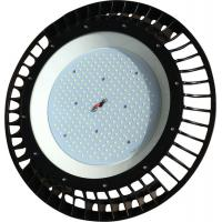 Buy cheap Industrial Led High Bay Lighting / Led High Bay Replacement Lamps from wholesalers