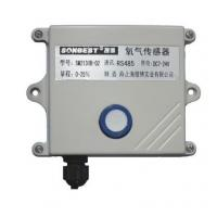 Wholesale SM2130B-O2 4-20 ma current type ammonia gas sensor from china suppliers